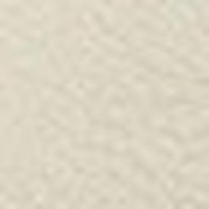 牛革サイドベルトサンダル3E, , swatch