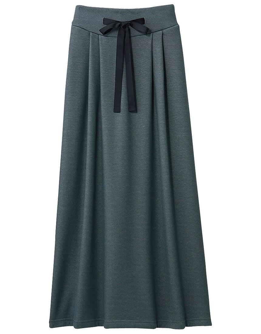 【あったか】 あったかおうちスカート