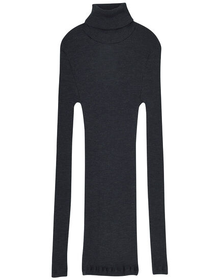 長袖シャツ, , main