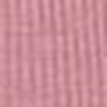 パンティ, , swatch