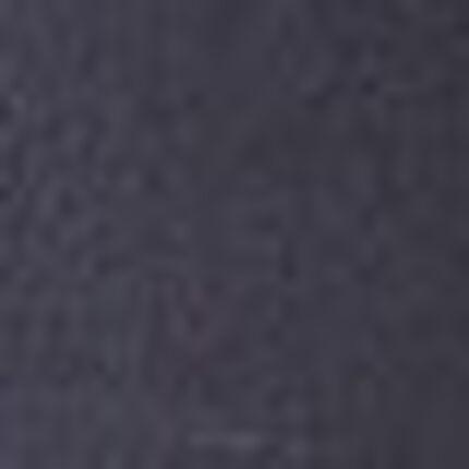 エアロカプセル5分袖トップス, , swatch