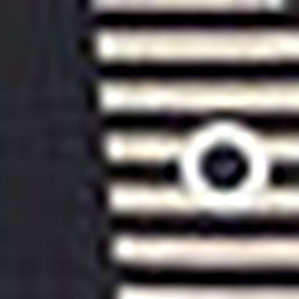 パジャマ(ワンピース), , swatch