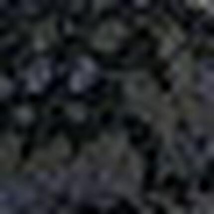 4/5カップブラ, , swatch