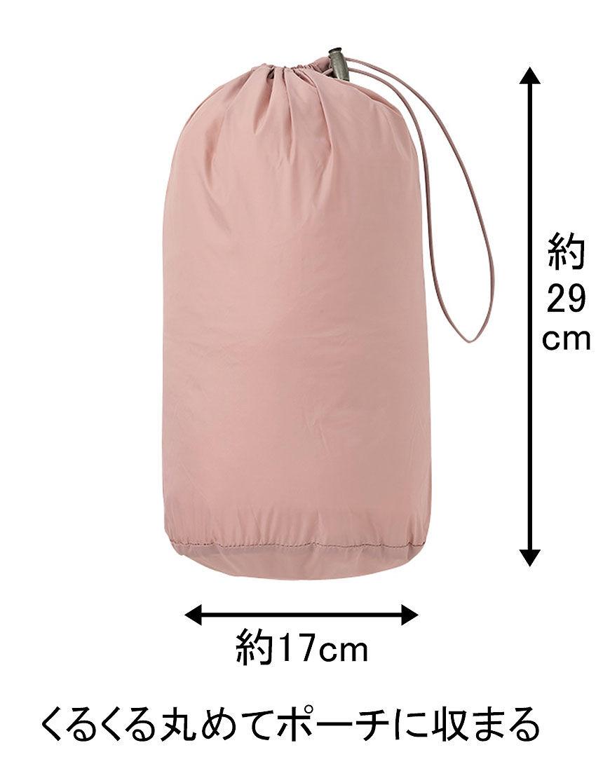 洗えるコンパクトダウンジャケット, , hi-res