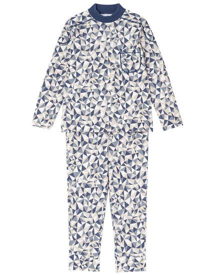 あったか設計パジャマ, , main