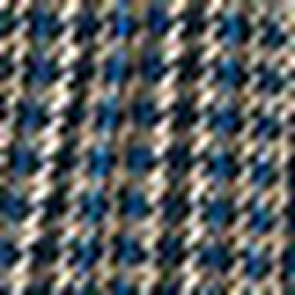 チェックシフォンプリーツスカート, , swatch
