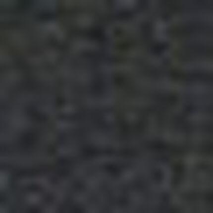 メンズボトムス(足首丈), , swatch