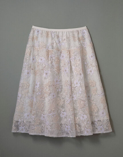 スカート, , main