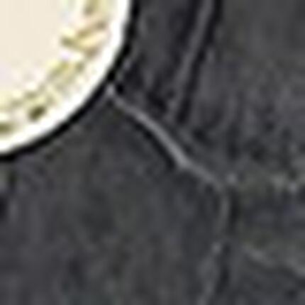 牛革クロコ型押しツーウェイバッグ, , swatch