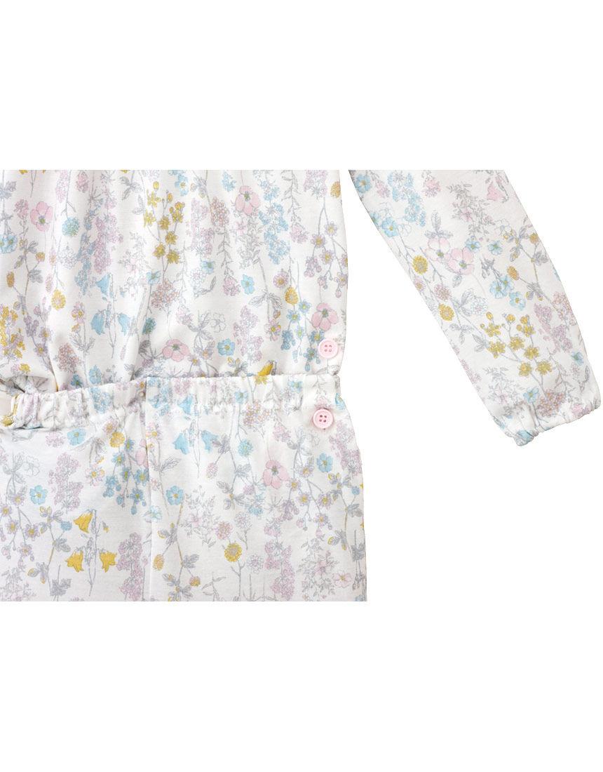 女児パジャマ, , hi-res