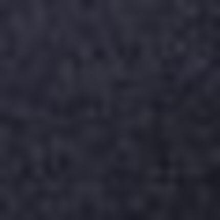 シェイプ ボトム(6分丈), , swatch