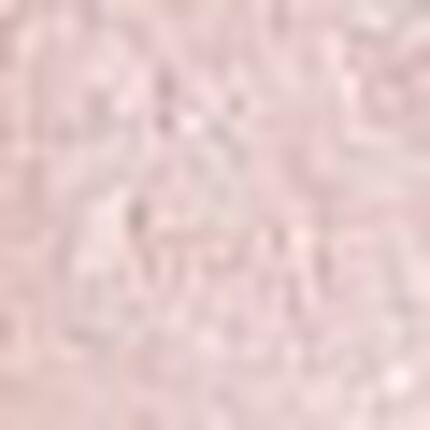 ニットトップ(7分袖), , swatch