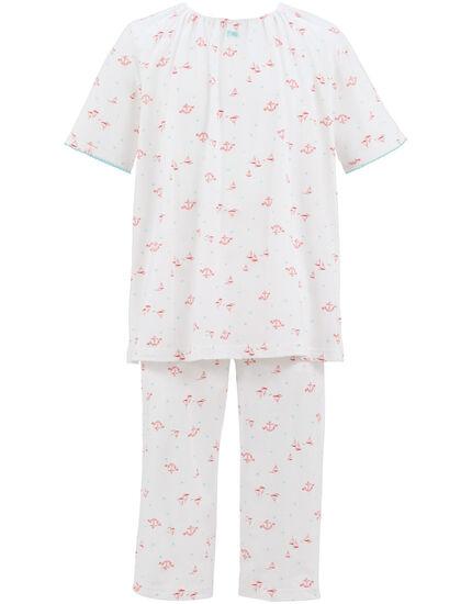 女児パジャマ, , main