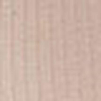 リブ編み肌着3分袖同色2枚組, , swatch