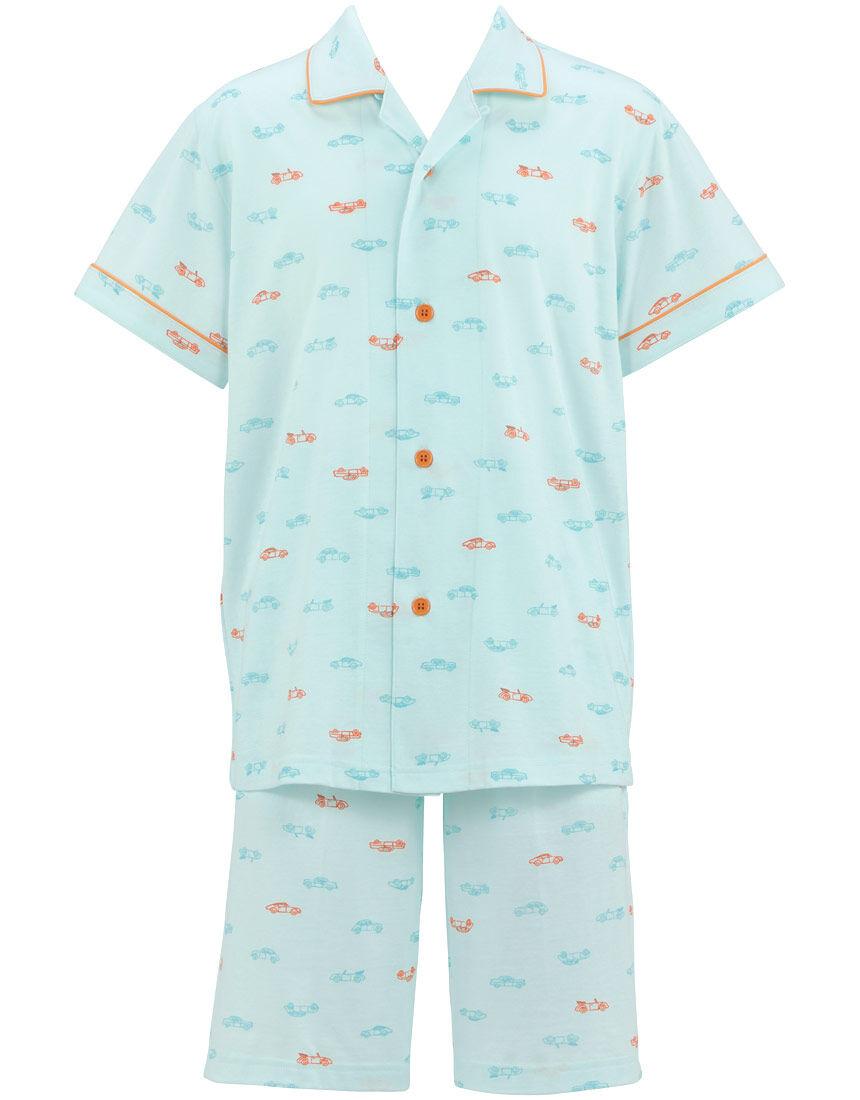 男児パジャマ, , hi-res