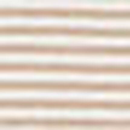 トップ(8分袖), , swatch