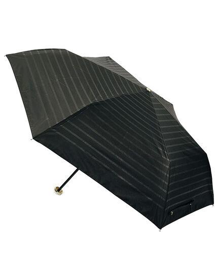 晴雨兼用折り畳み傘, , main