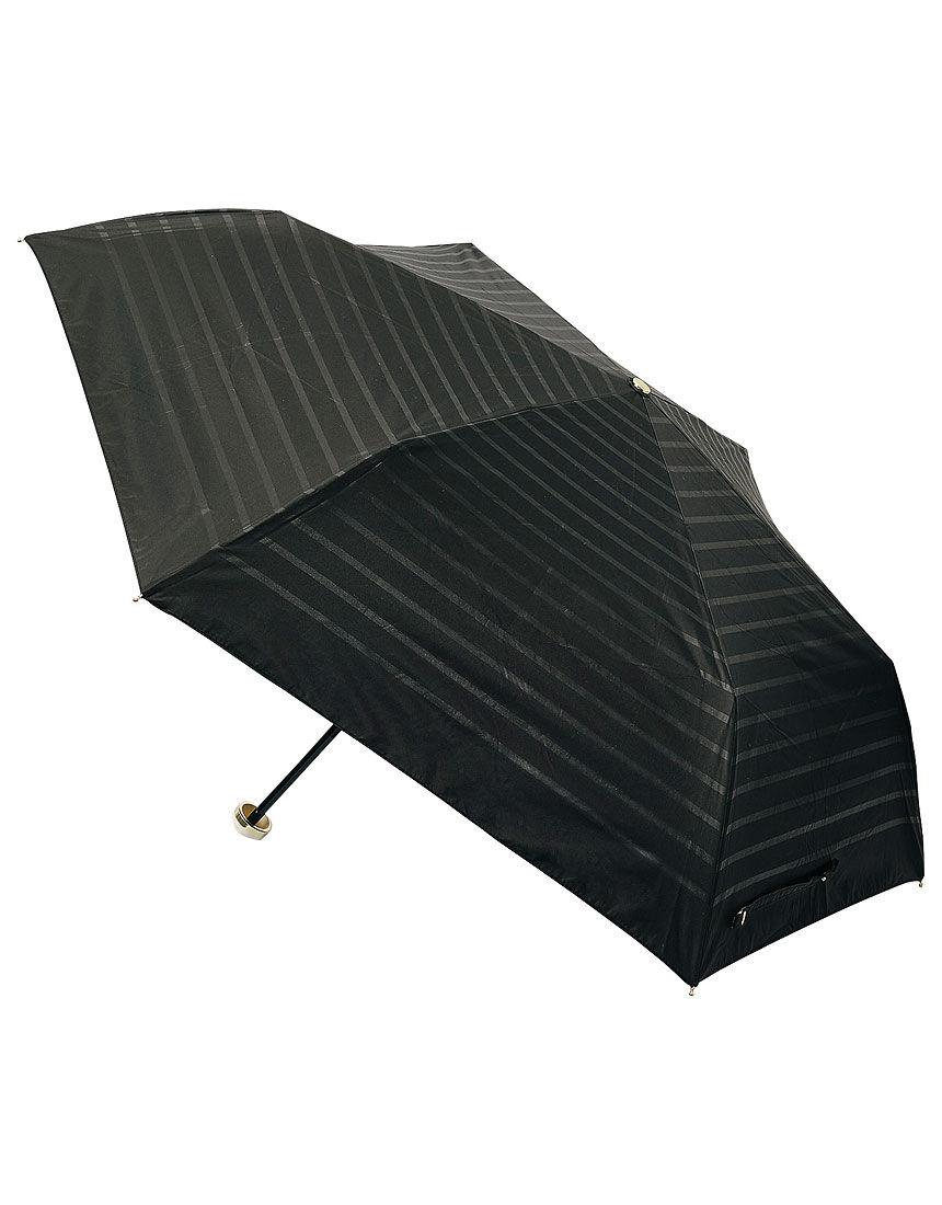 晴雨兼用折り畳み傘, , hi-res