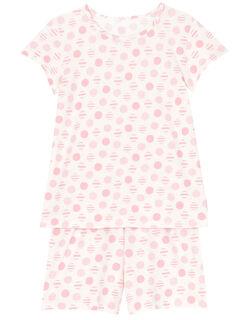 ドライTシャツパジャマ パジャマ