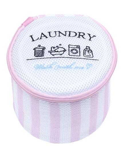 洗濯ネット, , main
