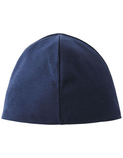 【綿混】 帽子