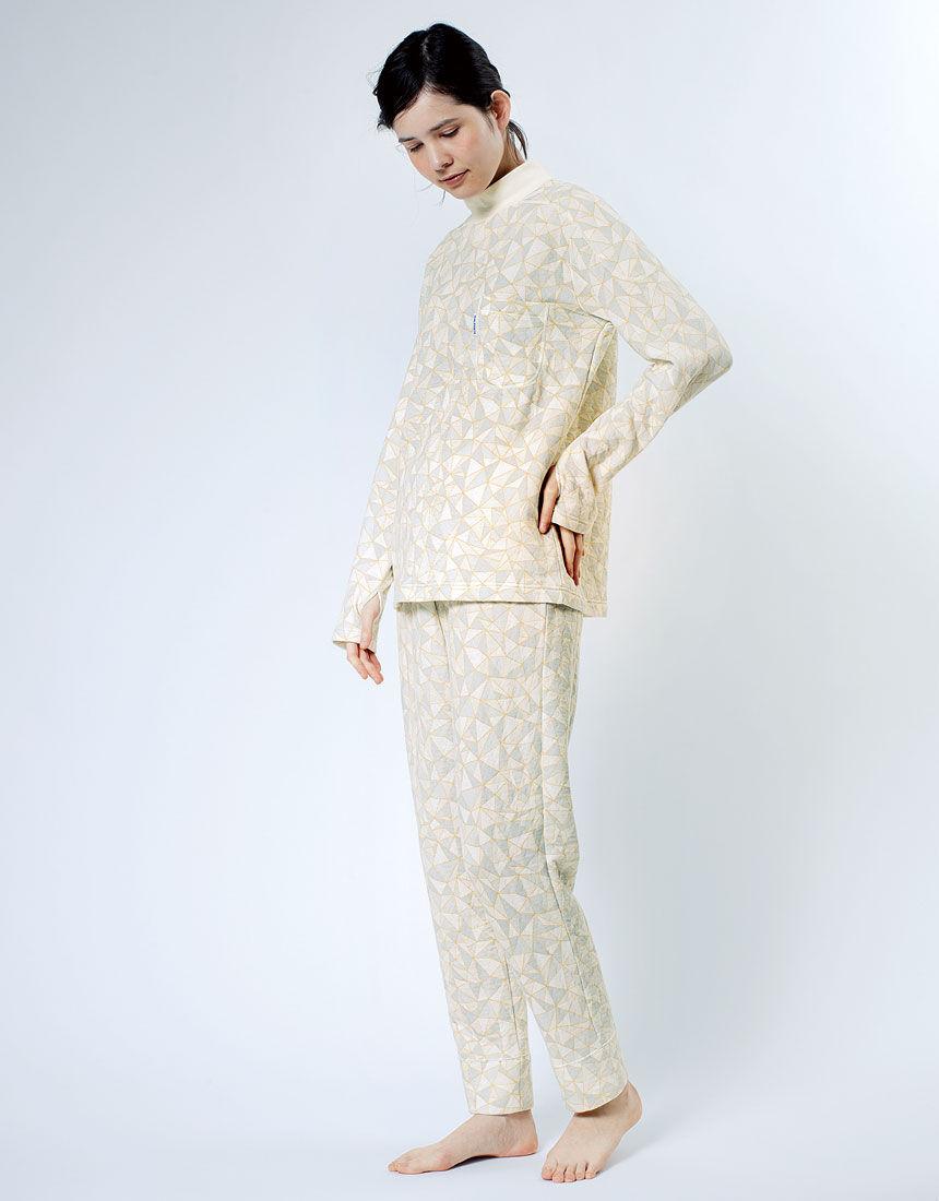 あったか設計パジャマ, , hi-res