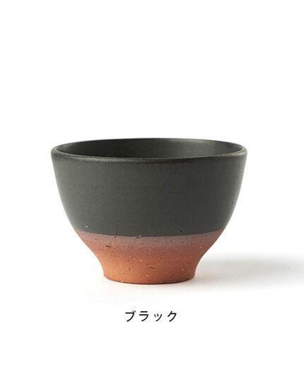 茶碗, , main