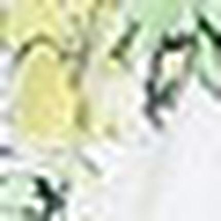 キャミソール(カップ付き), , swatch