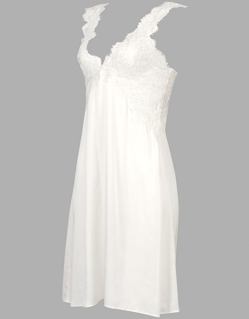 ナイトドレス, , hi-res