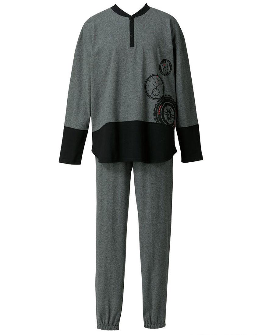 【ジュニア向け】 男児パジャマ