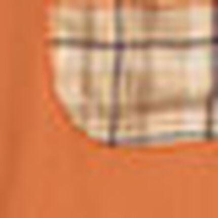 パジャマ(巾着バック付), , swatch