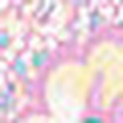パジャマ(ワンピース)(巾着付), , swatch