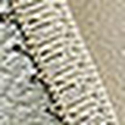 シンプルストレッチパンプス4E, , swatch