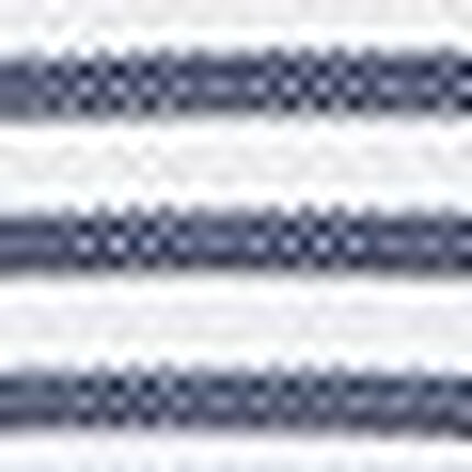 トップス(3分袖), , swatch