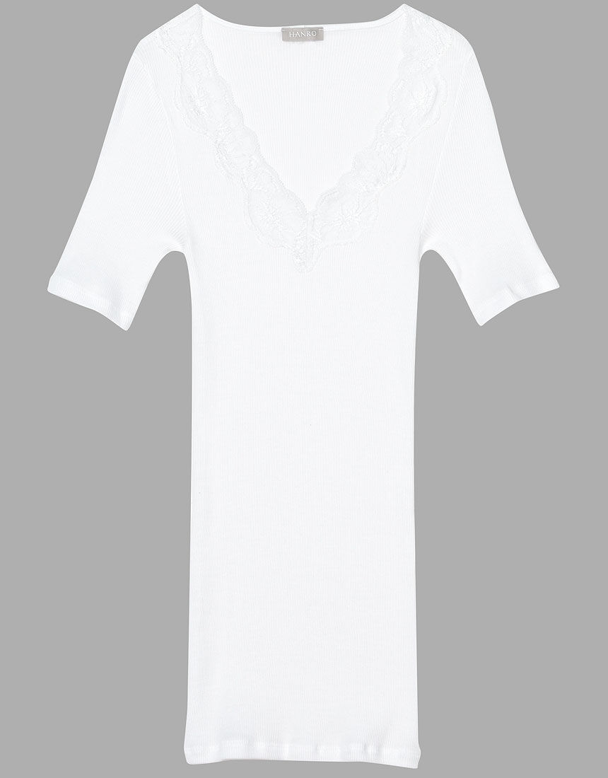 半袖シャツ, , hi-res