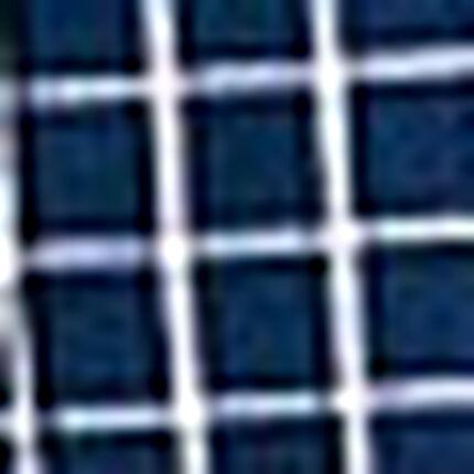 コットン半袖ボタンダウンシャツ(男性用), , swatch