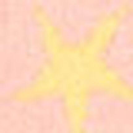 毛パン(5分丈), , swatch