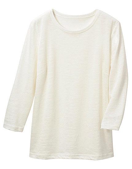 麻Tシャツ, , main