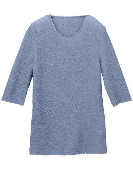 Tシャツ(七分袖), , main