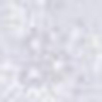 キャミソール(カップ付), , swatch
