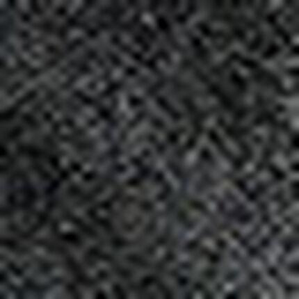 ゆったりクロスリボンサンダル5E, , swatch