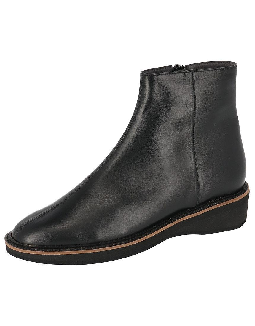 晴雨兼用 ブーツ