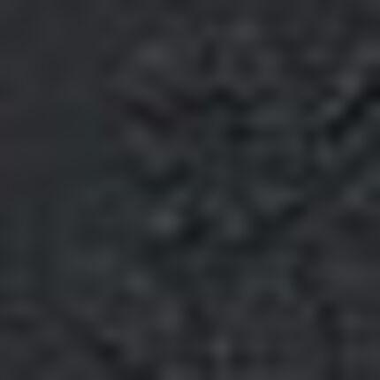 ニットトップ(9分袖), , swatch