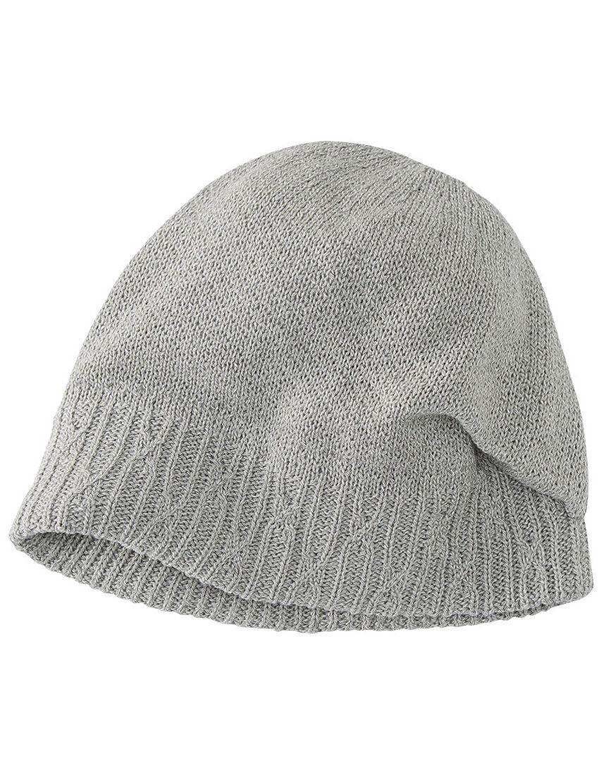 やわらかコットン帽子, , hi-res