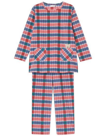 パジャマ, , main
