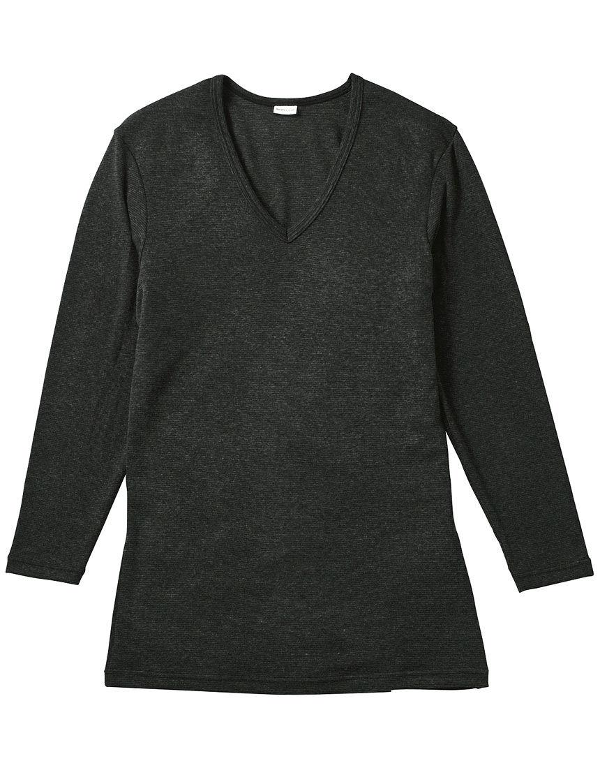 メンズシャツ(長袖)
