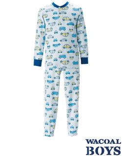 男児パジャマ