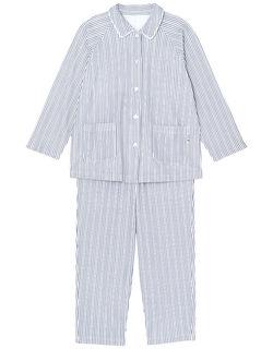 グランダー パジャマ
