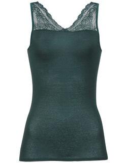 薄い、軽い、暖かい 洋服に合わせて前後逆にして着用可能な ラウンド