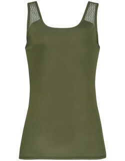 希少な天綿100%の肌さらさら 洋服に合わせて前後逆にして着用可能な ラウンド